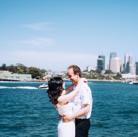 Engagement-2-11.jpg