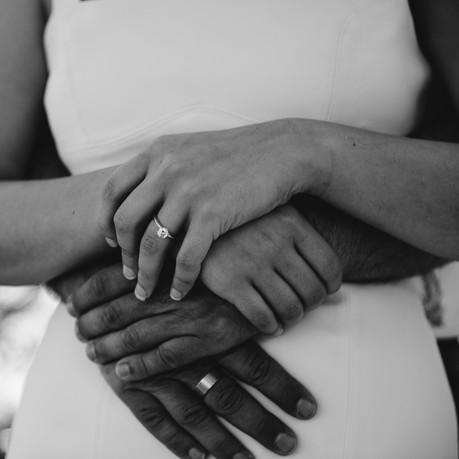 Engagement-3-13.jpg