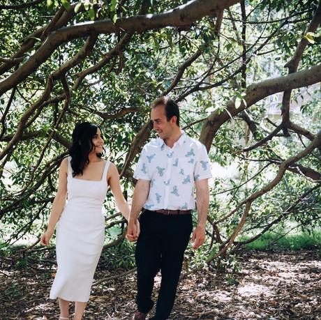 Engagement-3-26.jpg