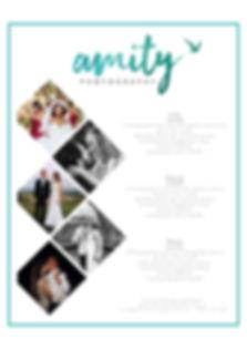Wedding Packages-1.jpg