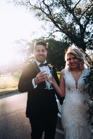 Chrissy and JOhnny (98 of 139).jpg