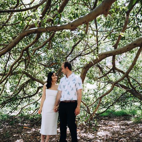 Engagement-3-23.jpg
