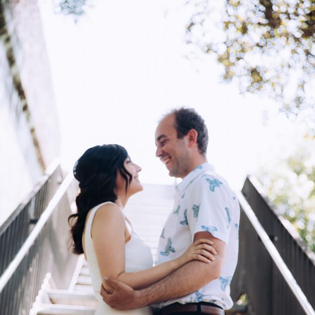 Engagement-2-2.jpg