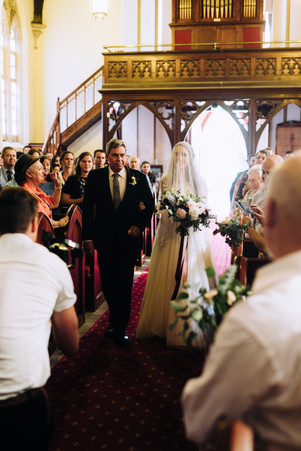 annapaul-ceremony (12 of 107).jpg