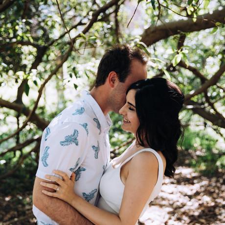 Engagement-2-20.jpg