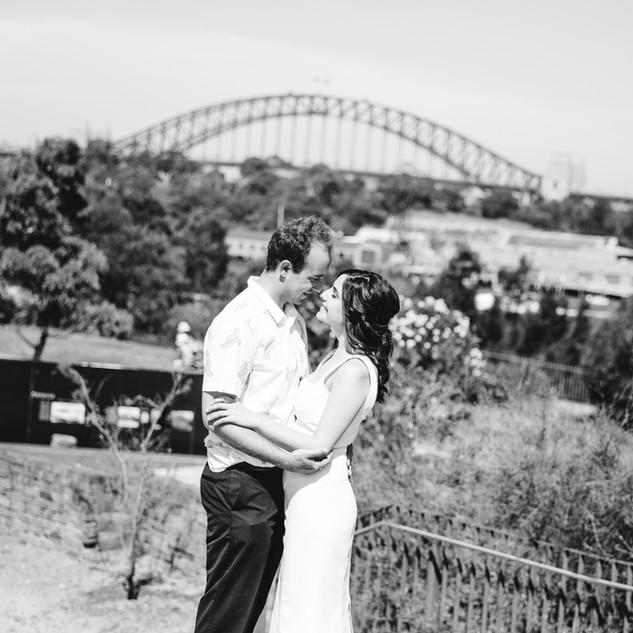 Engagement-4-5.jpg