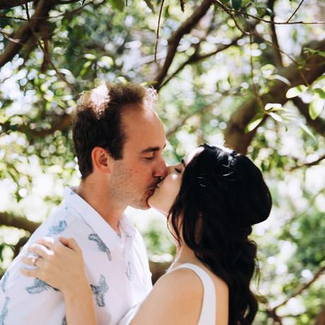Engagement-2-17.jpg