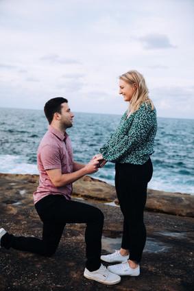 engagement (139 of 148).jpg