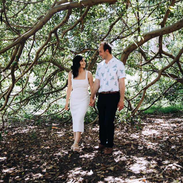 Engagement-2-15.jpg