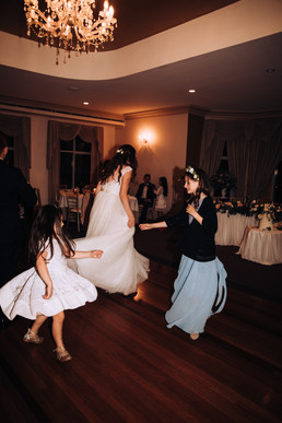 annapaul-reception (100 of 196).jpg