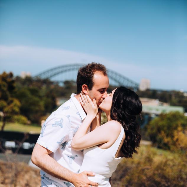 Engagement-4-7.jpg