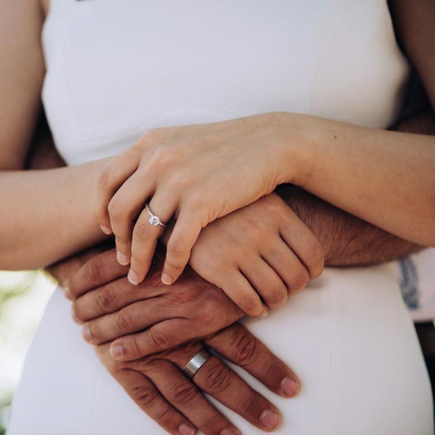 Engagement-3-12.jpg