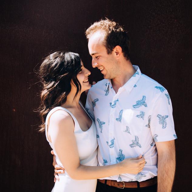 Engagement-4-3.jpg