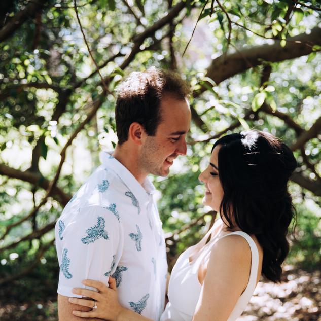 Engagement-2-18.jpg