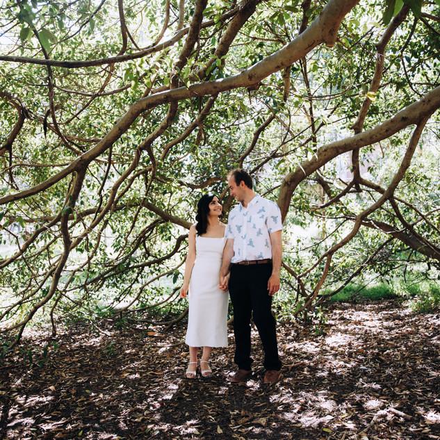 Engagement-3-25.jpg