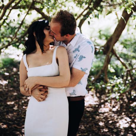 Engagement-3-21.jpg