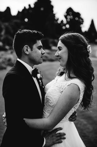 annapaul-couple (269 of 320).jpg