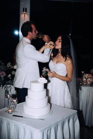 Tina and Chris (118 of 163).jpg