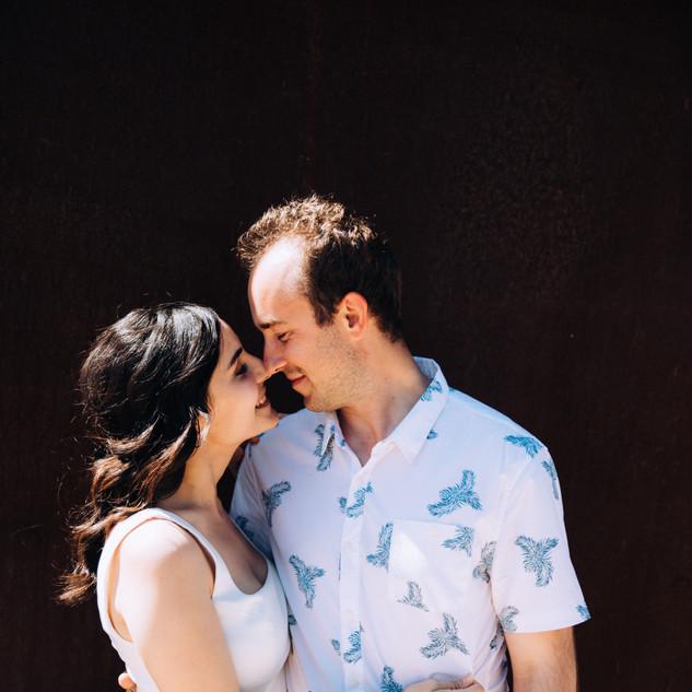 Engagement-4-2.jpg