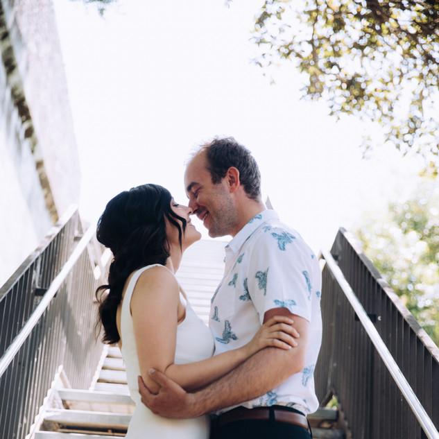 Engagement-2-3.jpg