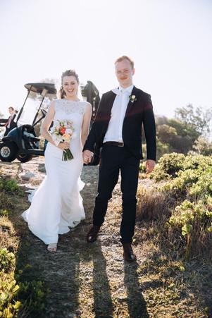 Emily and Matt-1137.jpg