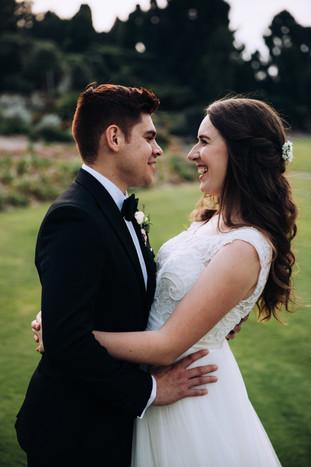 annapaul-couple (271 of 320).jpg