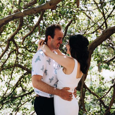 Engagement-3-8.jpg