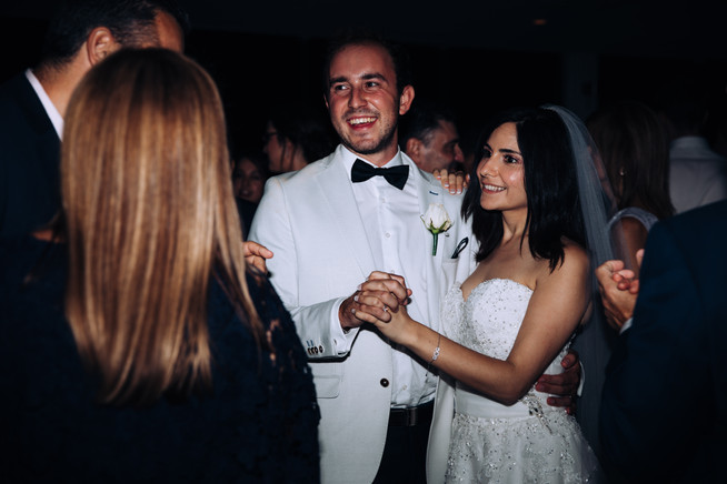 Tina and Chris (130 of 163).jpg