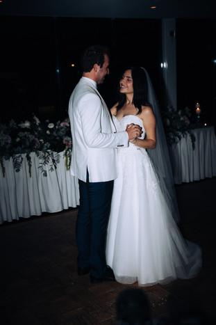Tina and Chris (120 of 163).jpg