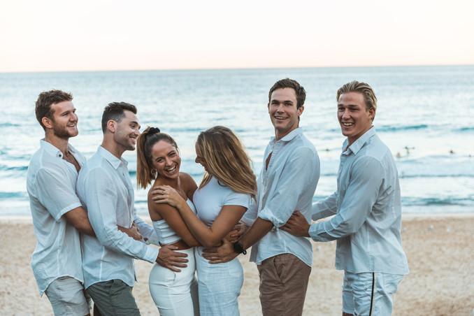 familyphoto (16 of 128).jpg