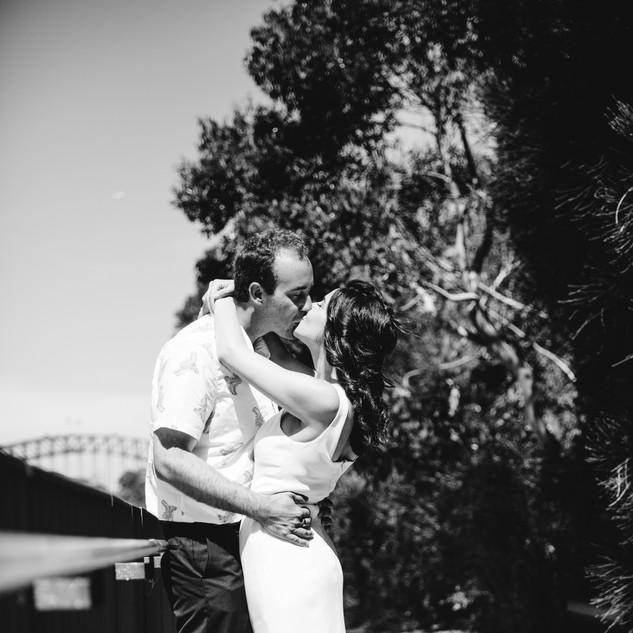 Engagement-2-10.jpg