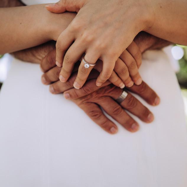 Engagement-3-16.jpg