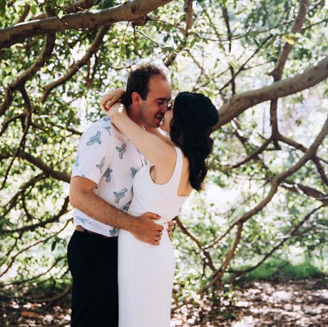 Engagement-3-9.jpg