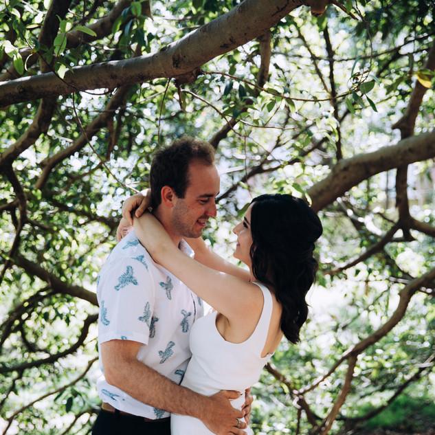 Engagement-3-6.jpg
