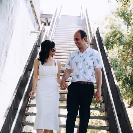 Engagement-2-9.jpg