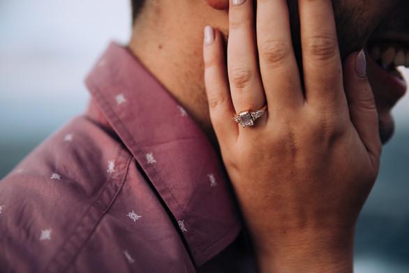 engagement (116 of 148).jpg
