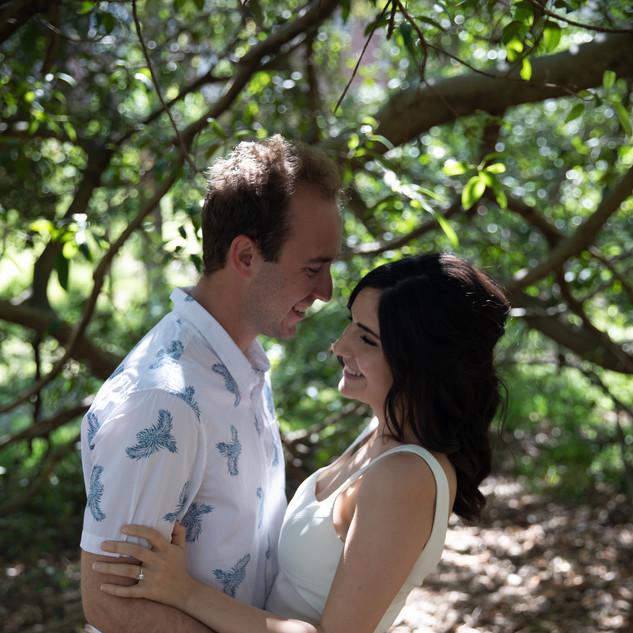 Engagement-2-19.jpg