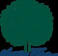 logo_strom copy.png