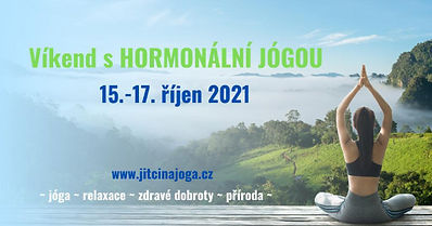 hormonjoga-10-2021.jpg