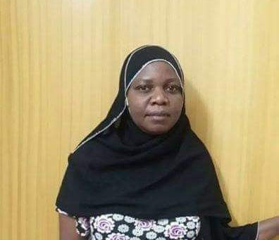 Ugly Details Emerging From Omungala's Death - She Was Trafficked To Iraq, Kenyan Govt Has No Records