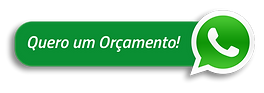 botao-orcamento-whatsapp.png