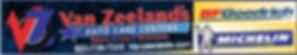 Van Zeeland Web Banner.JPG