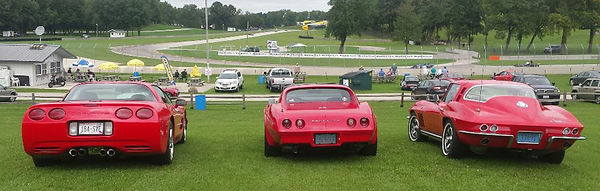 Road America three car shot.jpg