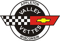 Valley Vettes Logo.jpg