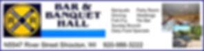 River Rail Banner .jpg
