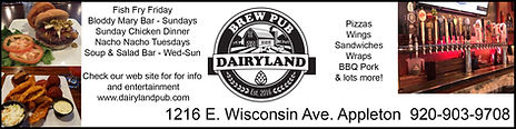 Dairyland Brew Pub Banner.jpg