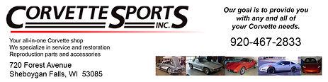 Corvette Sports Banner .jpg