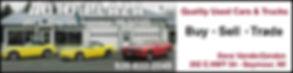 Auto Plaza Banner 2020.jpg