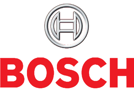BOSCH - INTRUSION.png
