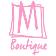 m boutique.png